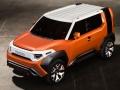 Toyota-FT4X-Concept-1
