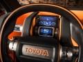 Toyota-FT4X-Concept-12