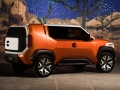 Toyota-FT4X-Concept-2