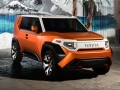 Toyota-FT4X-Concept-4