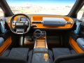 Toyota-FT4X-Concept-7