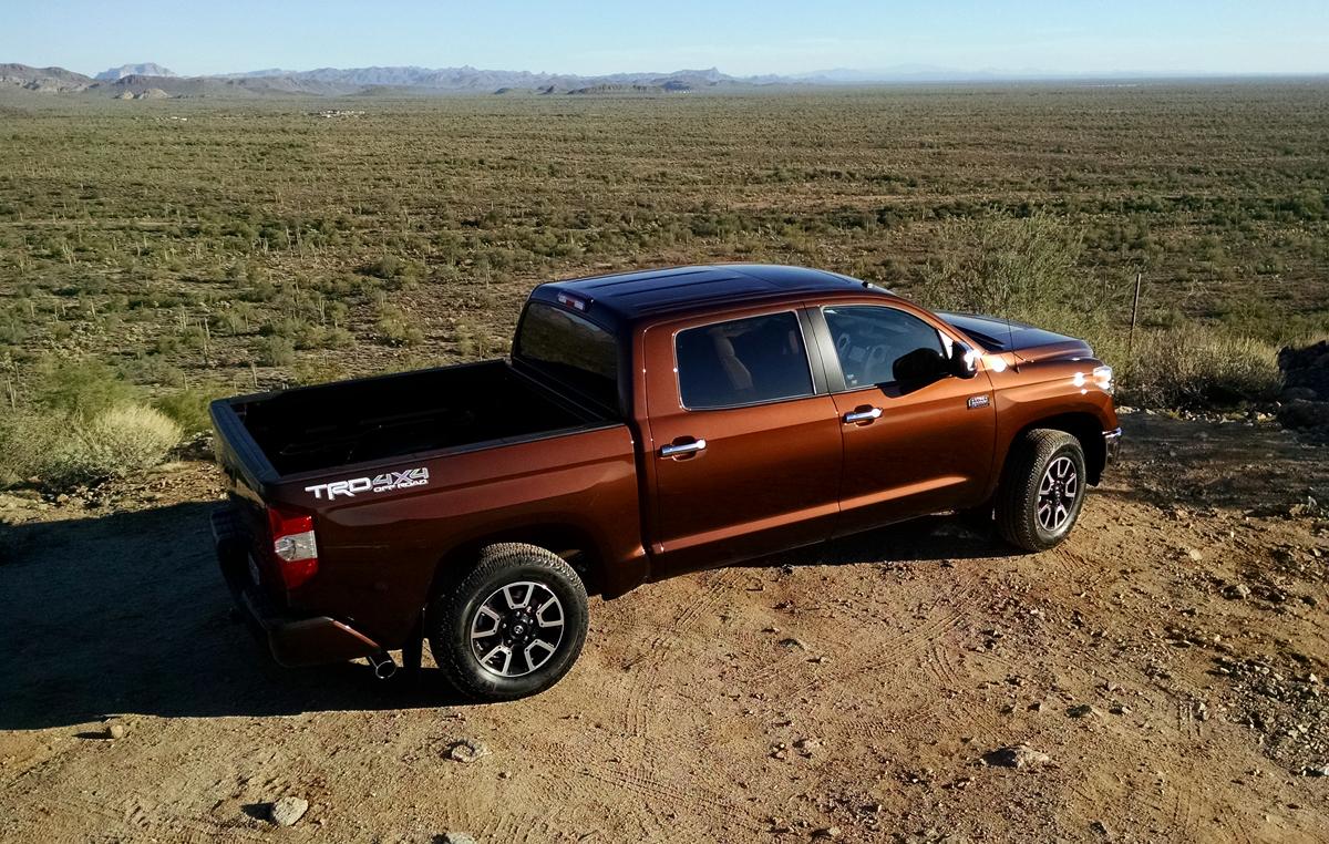 16 Toyota Tundra 6