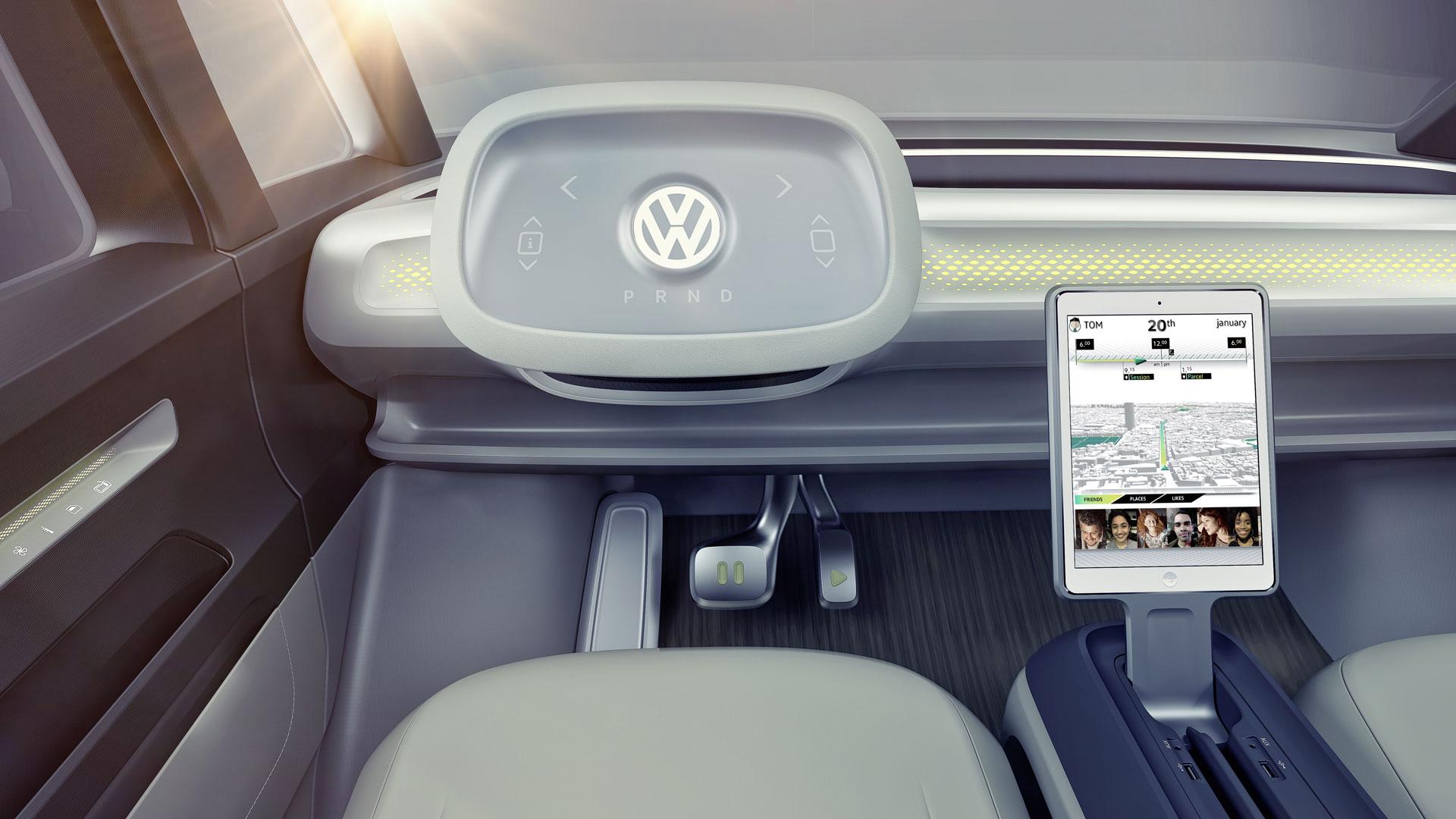 VW-ID-BUZZ-CONCEPT-12