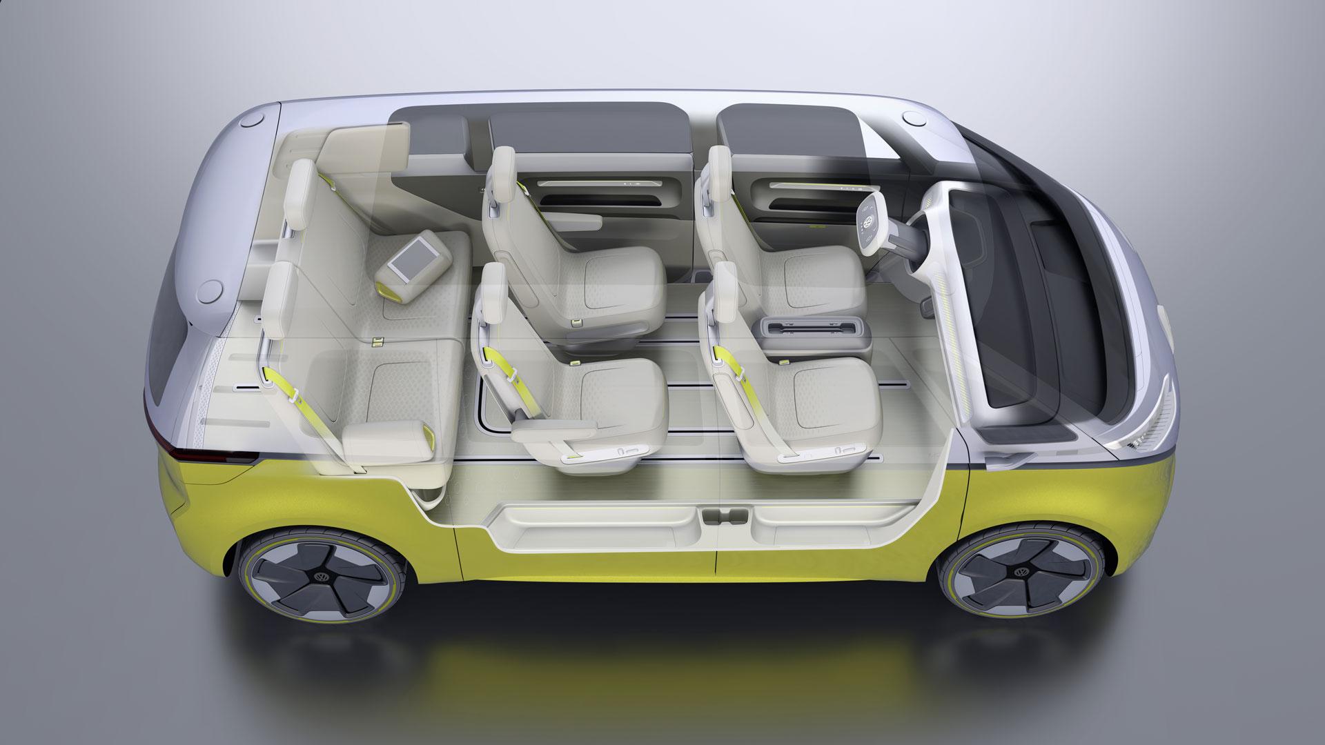 VW-ID-BUZZ-CONCEPT-15