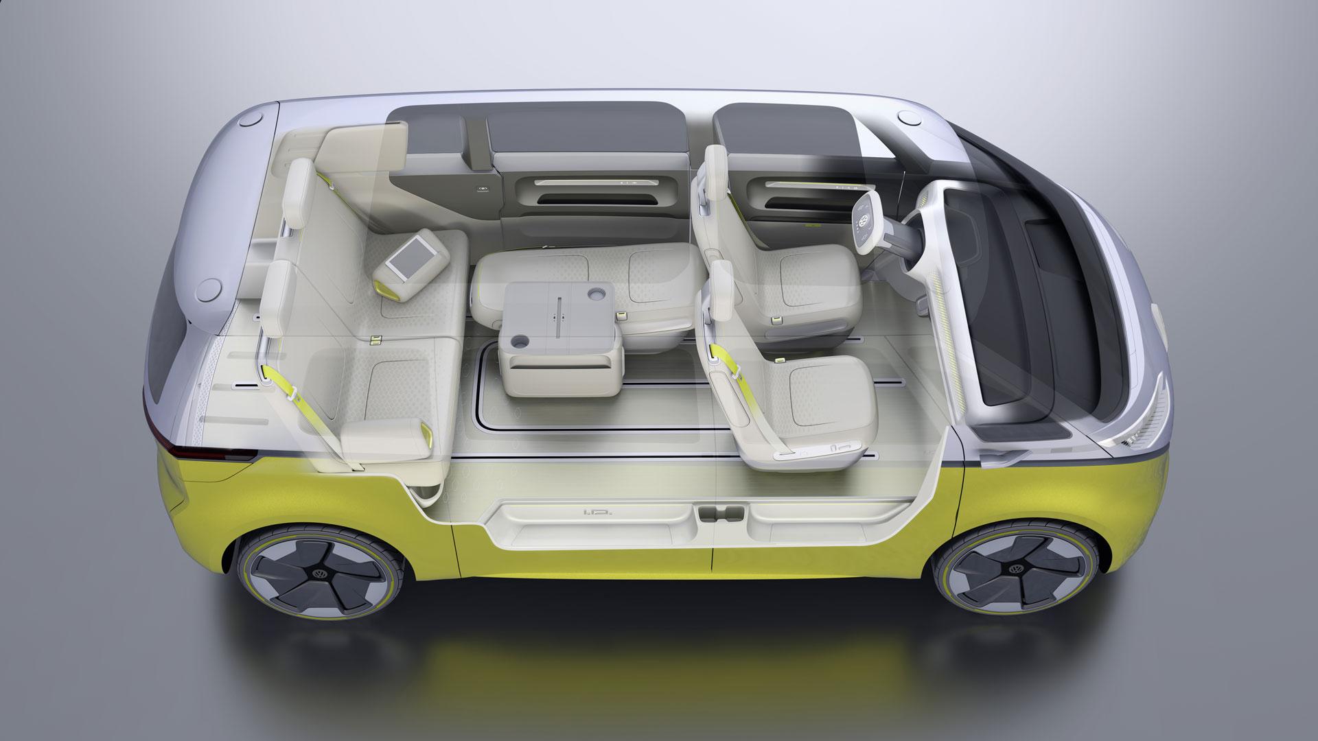 VW-ID-BUZZ-CONCEPT-16