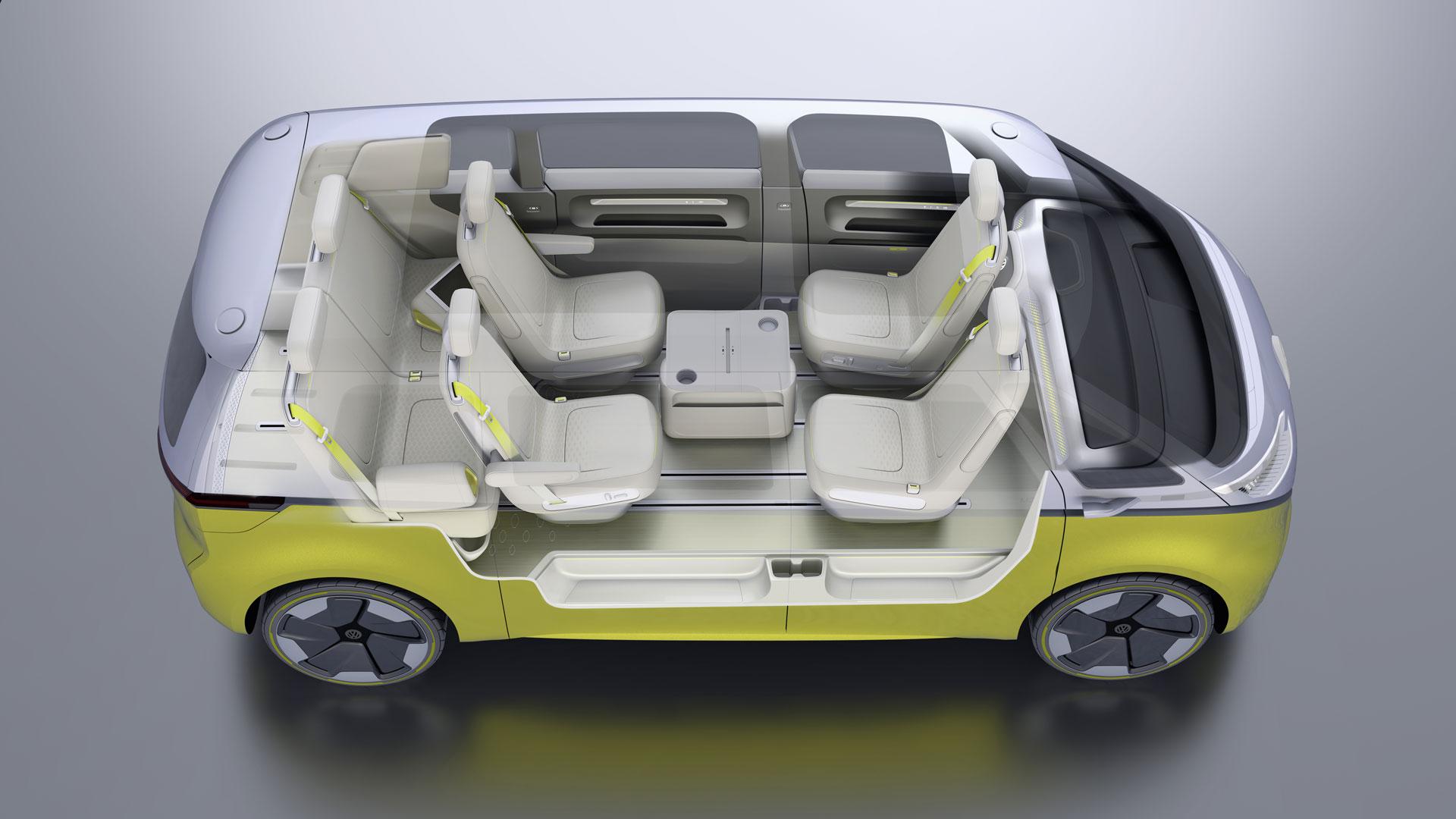 VW-ID-BUZZ-CONCEPT-17