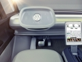 VW-ID-BUZZ-CONCEPT-12