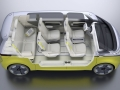 VW-ID-BUZZ-CONCEPT-15