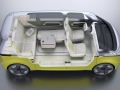 VW-ID-BUZZ-CONCEPT-16