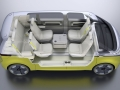 VW-ID-BUZZ-CONCEPT-17