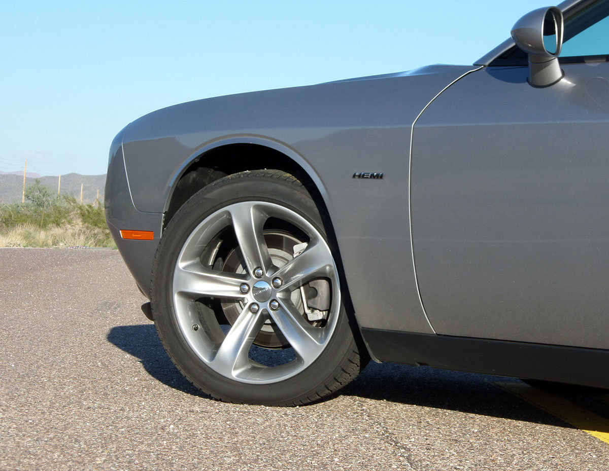 0 60 times 2015 dodge challenger v6 autos post. Cars Review. Best American Auto & Cars Review
