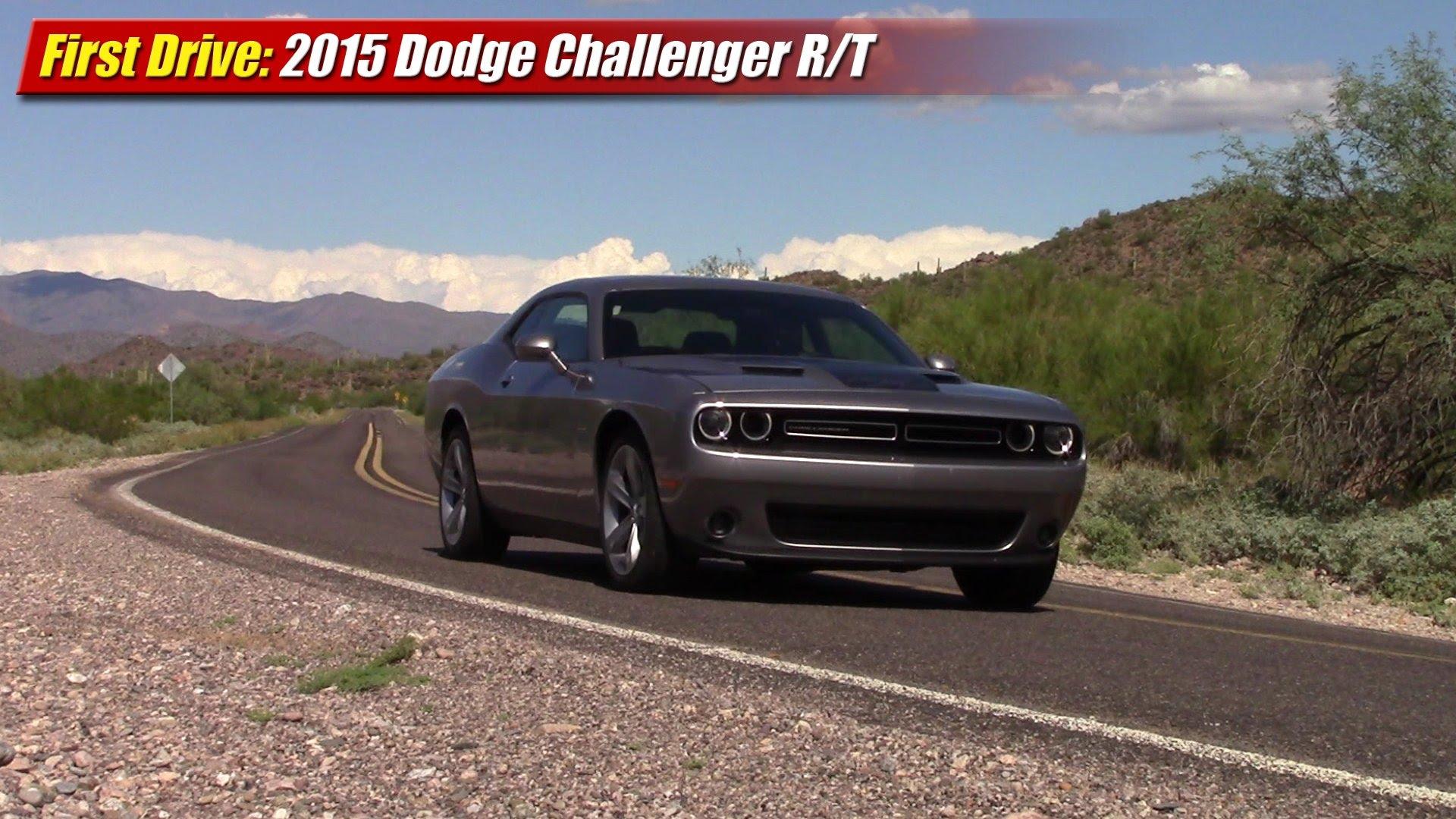 dodge r t challenger hot z network rod rodding articles popular rt
