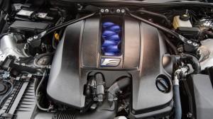 15-lexus-rcf-drive-20