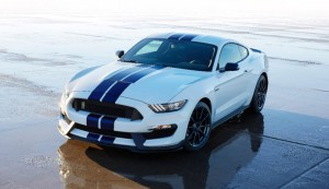 16-Shelby-GT350-23