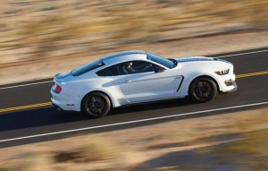 16-Shelby-GT350-7