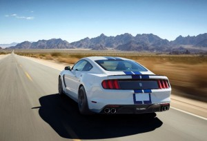 16-Shelby-GT350-8