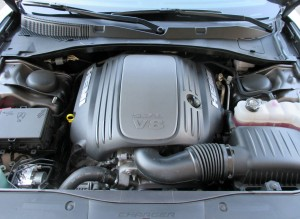 15-dodge-charger-20