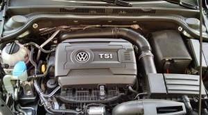 15-VW-Jetta-GLI-9