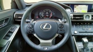 15-Lexus-IS350-12