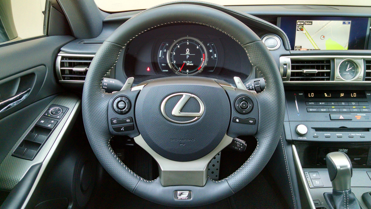 is sale for cars lexus cargurus pic sport overview base f