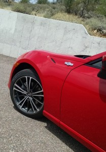 16-scion-frs-9