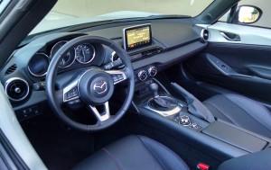 16-Mazda-Miata-11
