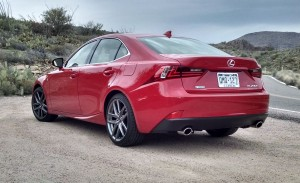 16-Lexus-IS200t-5