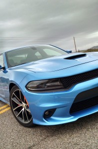 16-Dodge-Charger-RT-SP-10