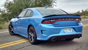 16-Dodge-Charger-RT-SP-16