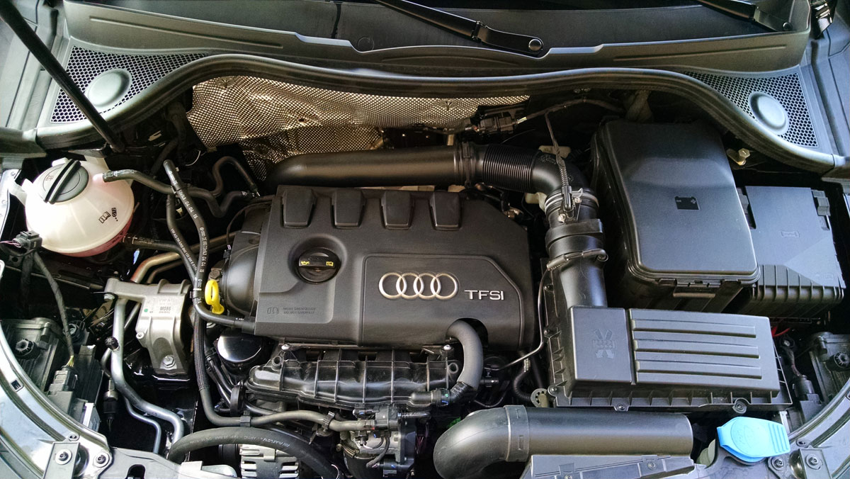 q3 engine diagram audi wiring diagrams online audi q3 engine diagram audi wiring diagrams online
