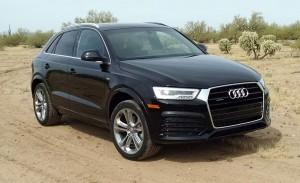 16-Audi-Q3-Quattro-13