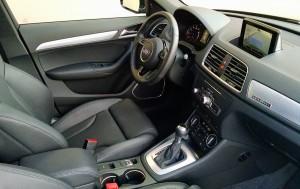 16-Audi-Q3-Quattro-9