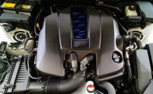 16-Lexus-GSF-11