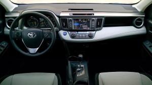 16-Toyota-RAV4-Hybrid-14