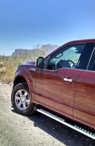 16-Ford-F150-3