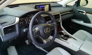 16-Lexus-RX450h-12