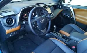 16-Toyota-RAV4-10
