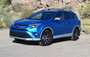 16-Toyota-RAV4-5