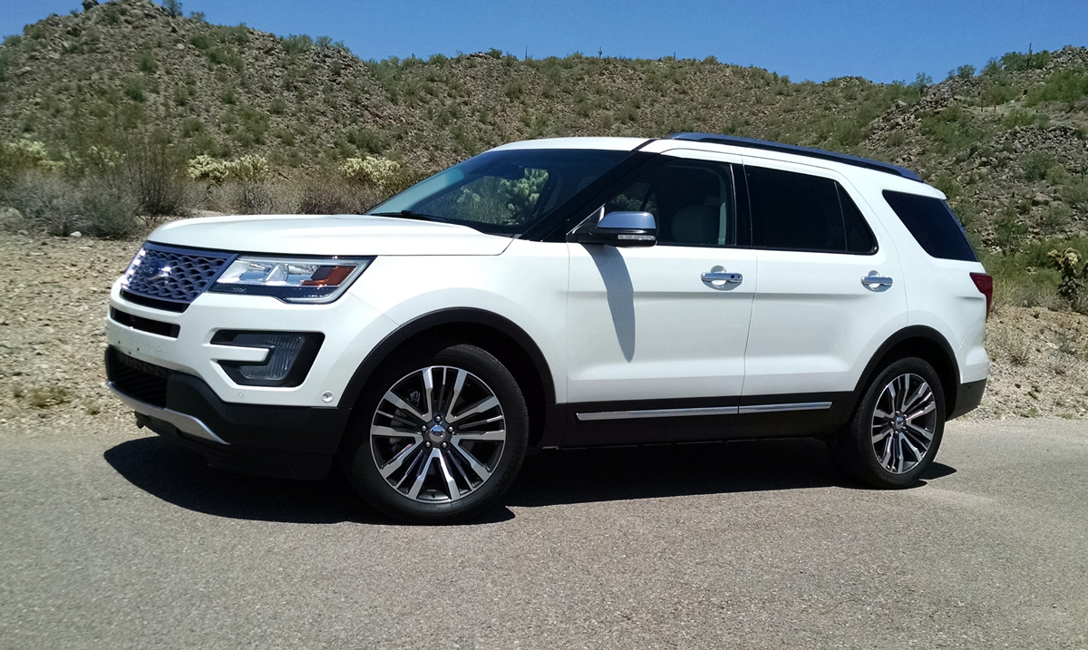 19 2016 ford explorer with captain chairs 2017 ford explorer interior steering wheel. Black Bedroom Furniture Sets. Home Design Ideas
