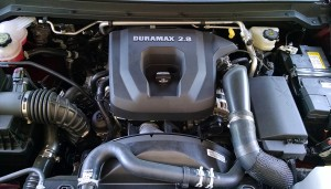 16-GMC-Canyon-DuraMax-12