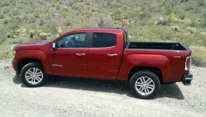 16-GMC-Canyon-DuraMax-15
