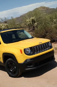 16-Jeep-Renegade-03