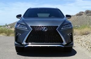 16-Lexus-RX350-36