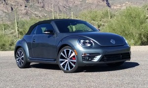 16-VW-Beetle-Convertible-1