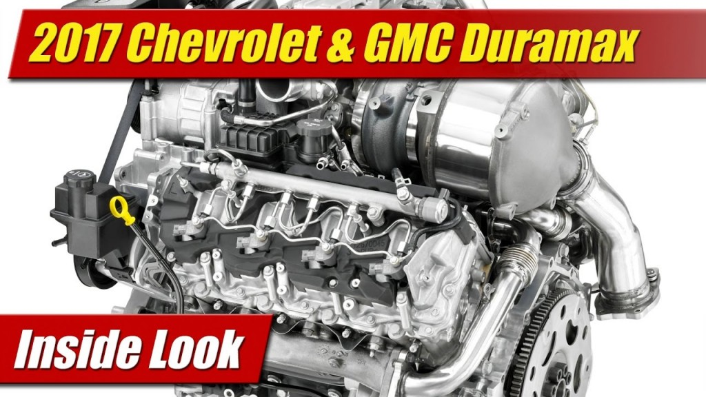 New Used Car Suv Truck Dealership Emich Chevrolet | 2017 - 2018 Cars Reviews