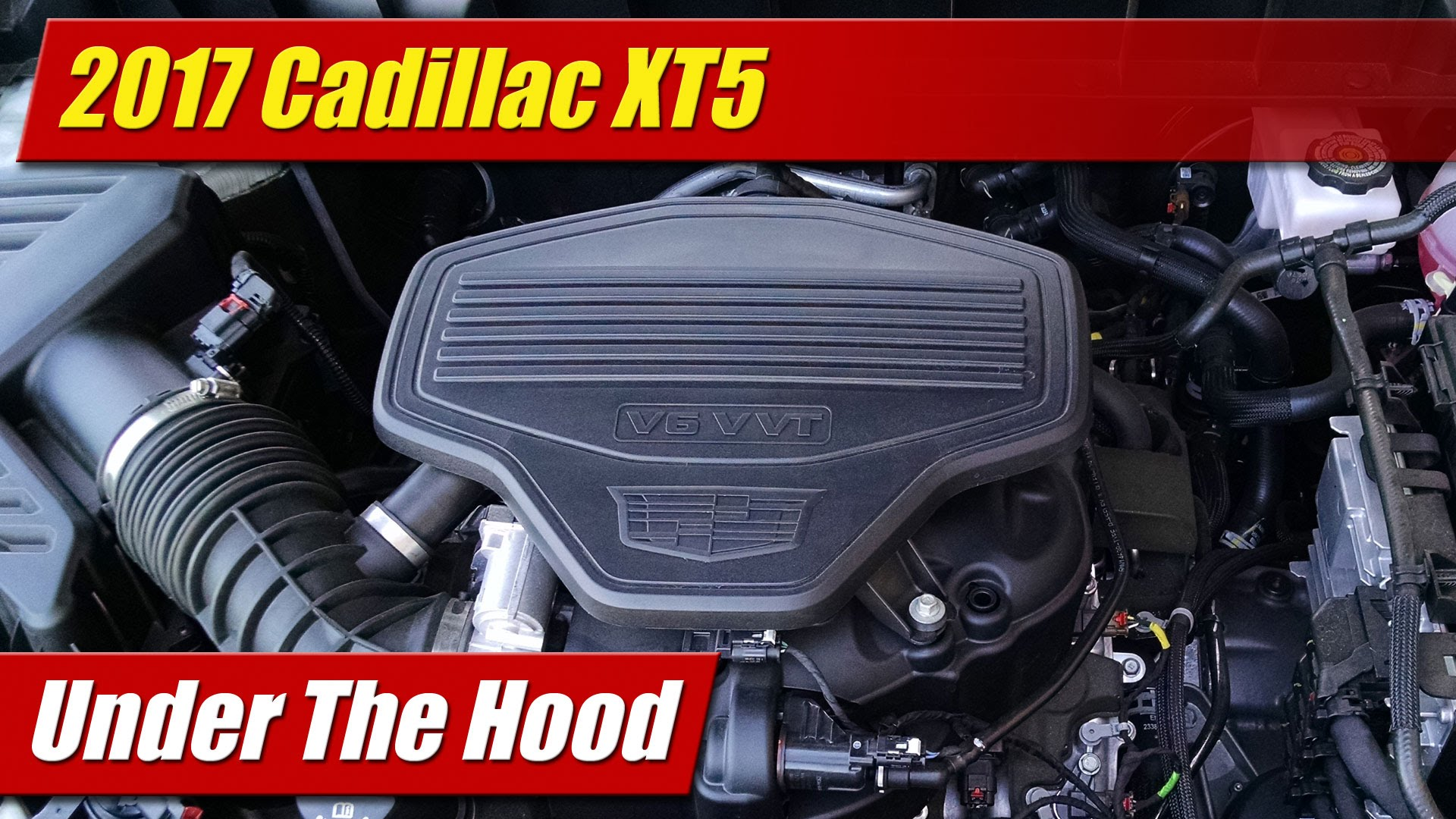 liter engine cts force review img image engines cadillac than brute more supercharged v