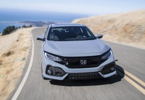 2017-honda-civic-hatch-4