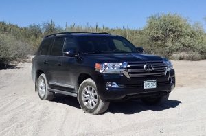 17-toyota-land-cruiser-6