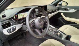 17-Audi-A4-11