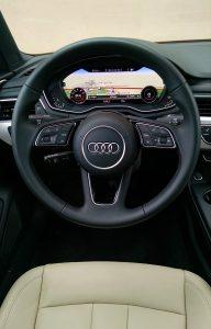 17-Audi-A4-14